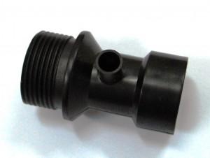 skimz e series skimmer pump