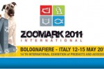 ZOOMARK 2011 International – Italy 12 to 15 May