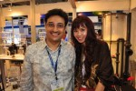 Skimz at Aquarama 2011 Singapore Pt. 5