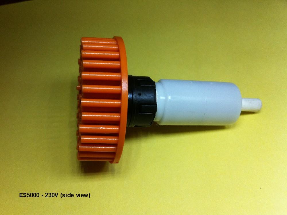 Impeller Magnet for Skimz ES5000 skimmer pump (230V)