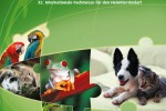 Interzoo 2012: Once again the world's largest show for pet supplies