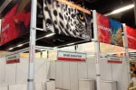 Skimz at Interzoo 2012 Germany Pt. 1