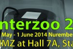 Why You shouldn't miss Interzoo 2014!