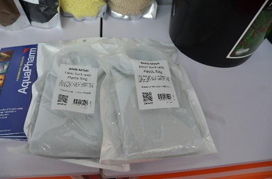 Best Protein Skimmer