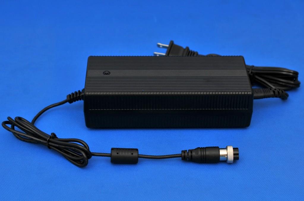 Skimz Zenvotec DC Pump Adapter
