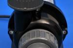 New! Skimz Zenvotec DC Pump