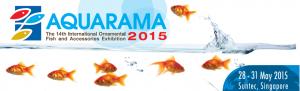 aquarama 2015