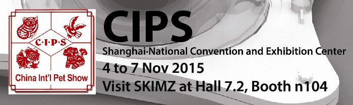 CIPS 2015