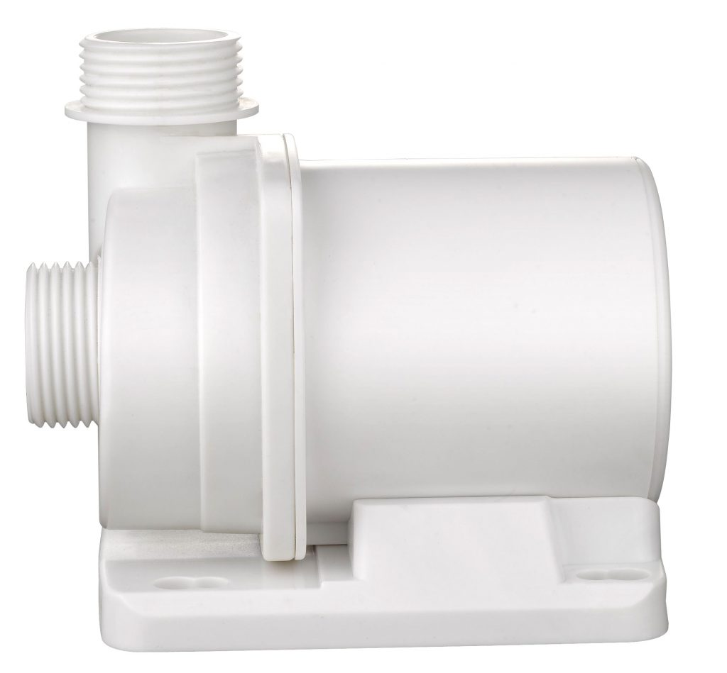 Skimz DC aquarium water pump