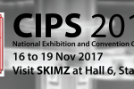 21st China International Pet Show – CIPS 2017