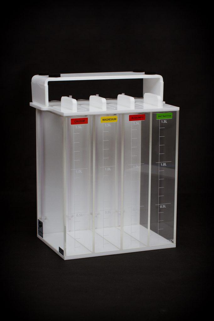 Skimz Dosing Liquid Container DLC