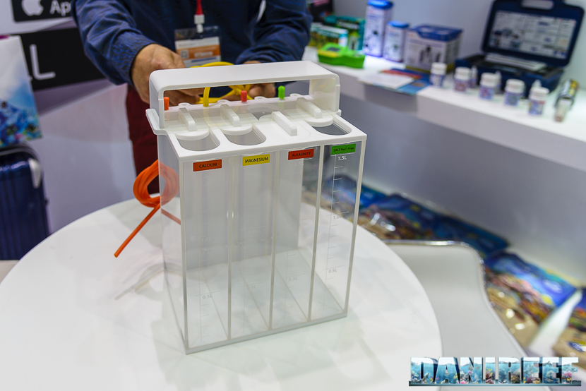 skimz-dosing-liquid-container